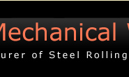 buy online steel rolling mill plants