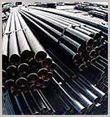 Pipe & Tube Rolling Mill Plants